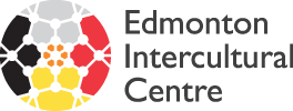 Edmonton Intercultural Centre