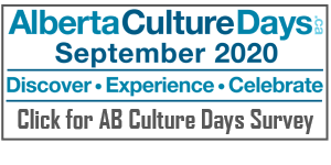 Link to fill out culture days survey